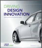 INEOS Styrolution Announces StyLight*, the  New  Generation of Weight-Saver Thermoplastic Composites for the Automotive Industry
