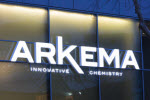 Arkema's Organic Peroxide Plant on Risk of Explosion