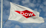 Dow Chemical to Potentially Increase Equity Ownership in Sadara Joint Venture