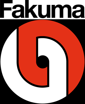 Fakuma Celebrates its 25th Birthday!